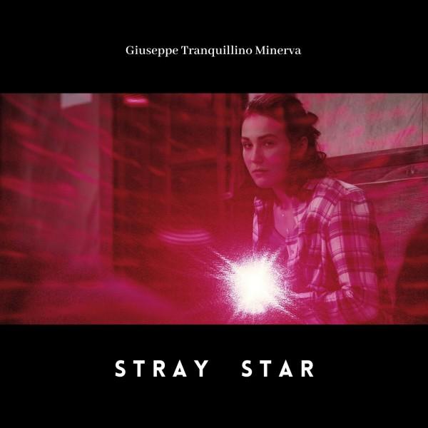 copertina_stray_star