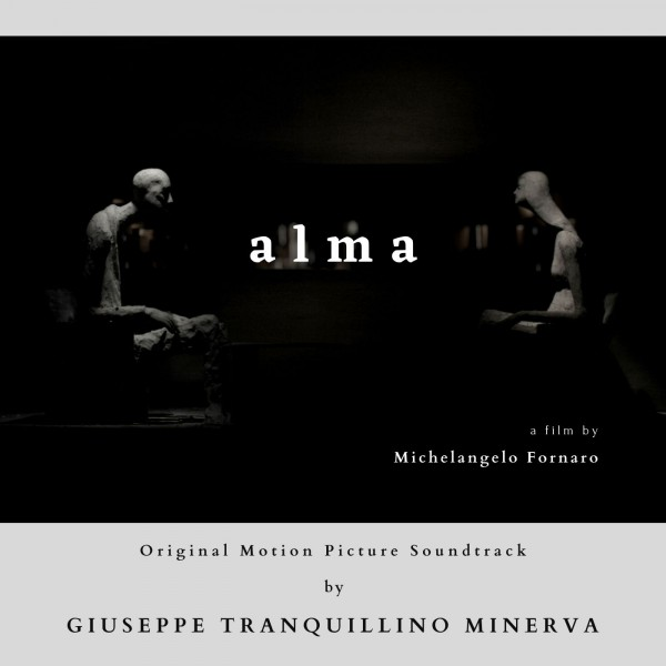 alma a film by Michelangelo Fornaro-3