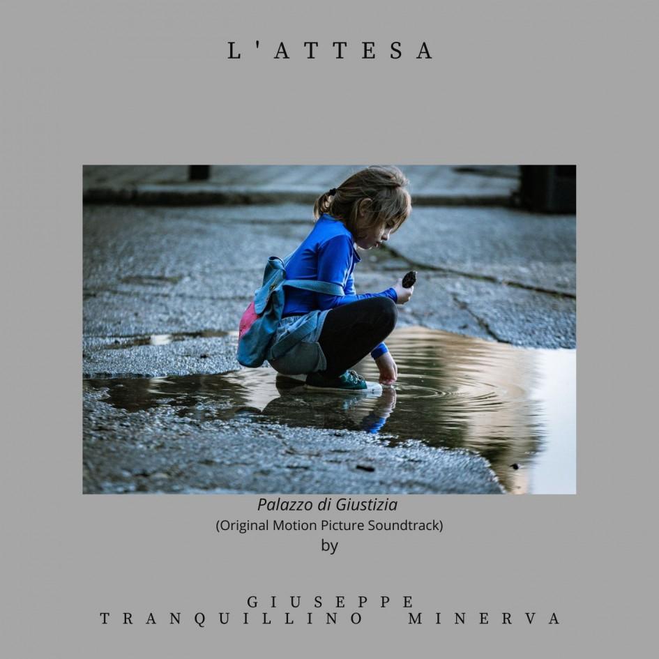 L'ATTESA-3